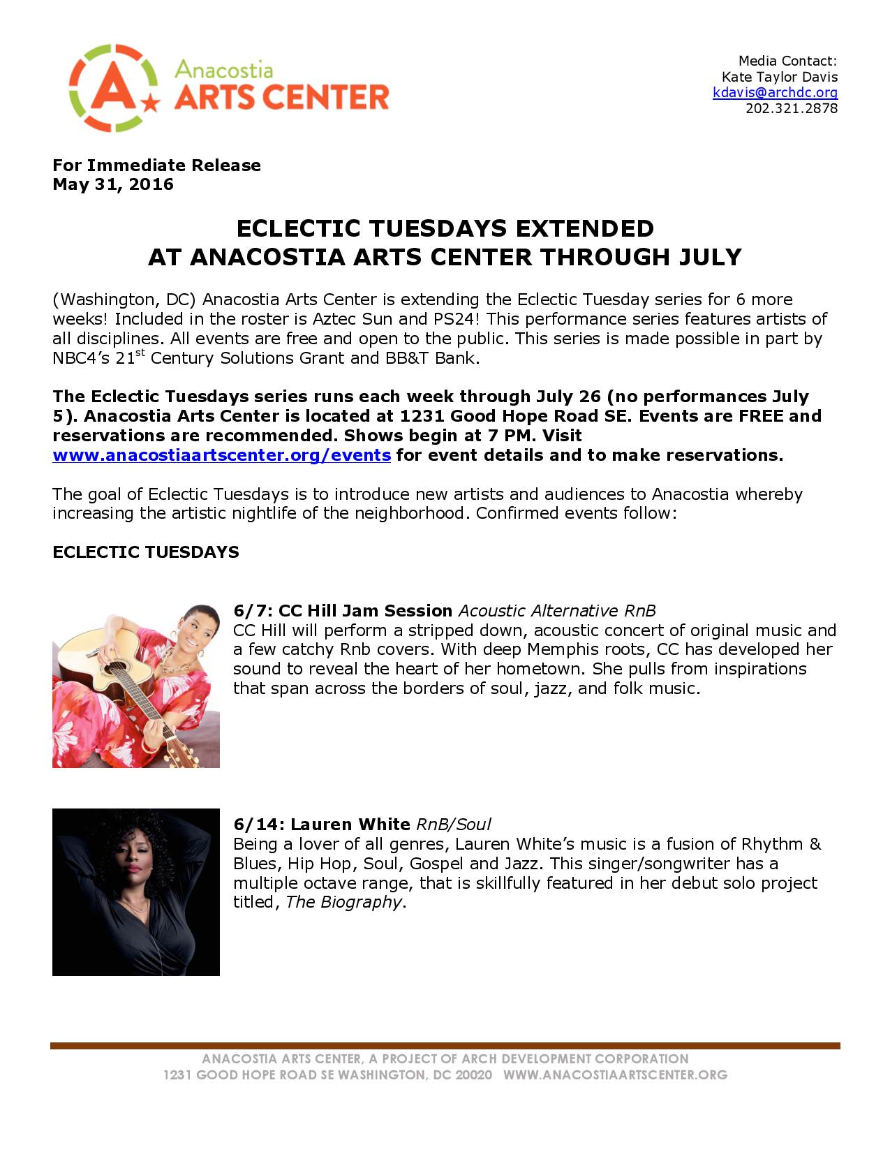 2016 Eclectic Tuesdays 5.13.16-page-001
