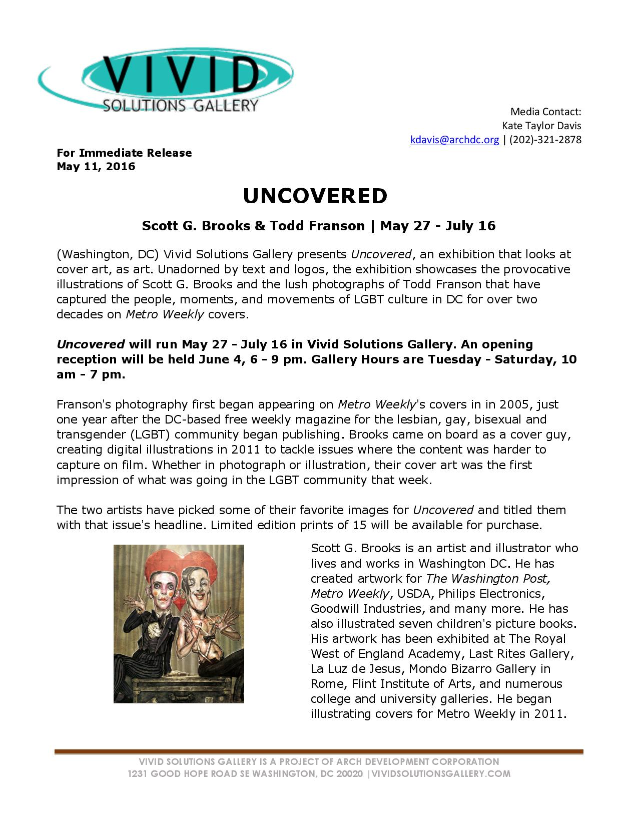 5.16 PRESS RELEASE Uncovered-page-001