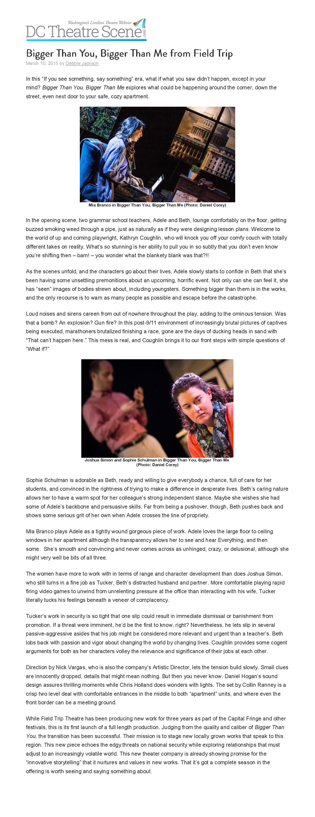 DC Theater Scene Bigger Than You March 2015-page-001 (1)