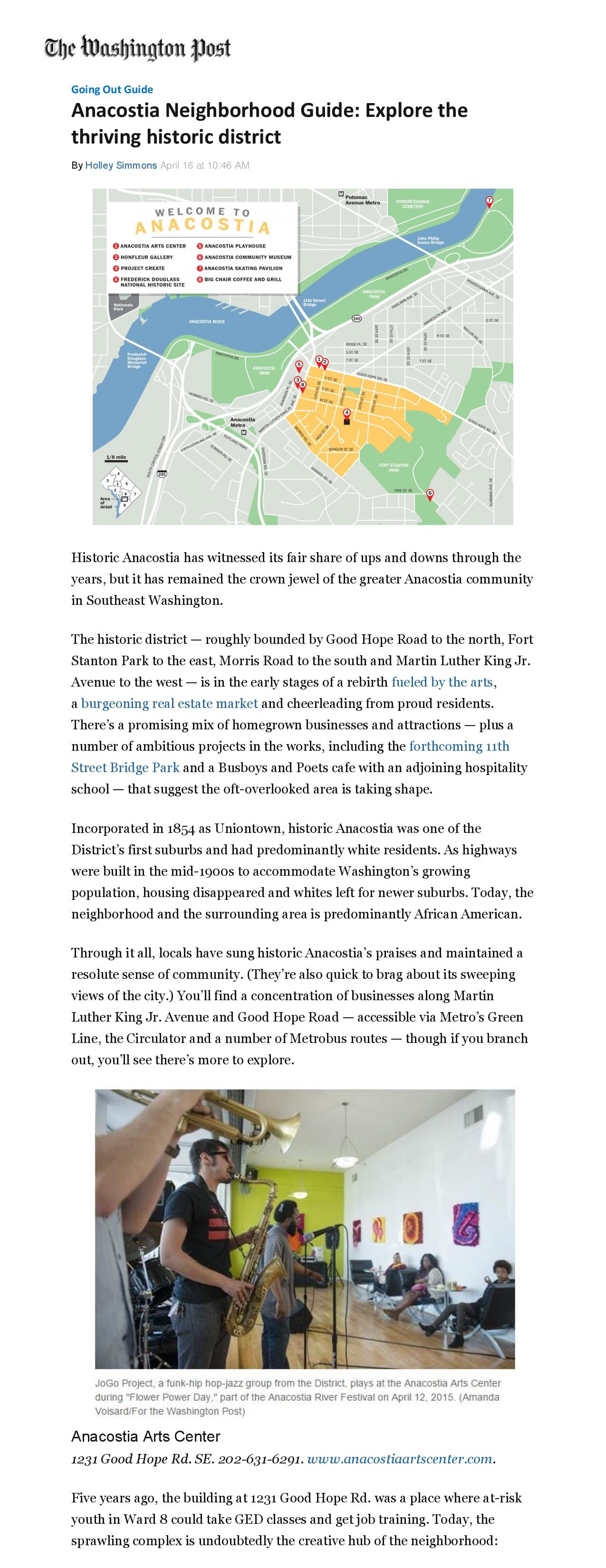 Wash Post Anacostia Guide April 2015-page-001