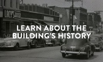 buildingHistory